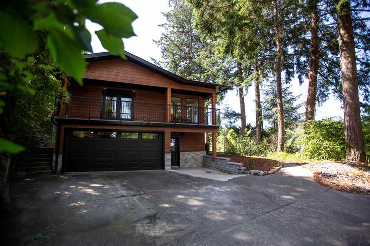 411 SKYLINE DRIVE - Gibsons & Area House/Single Family for sale, 3 Bedrooms (R2487126)