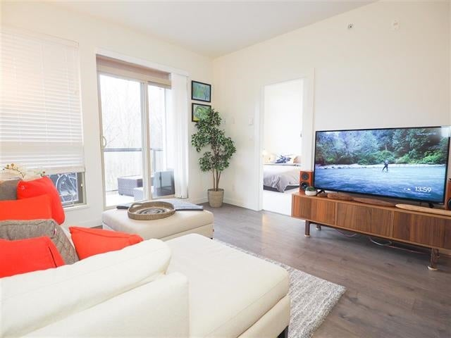 506 1150 BAILEY STREET - Downtown SQ Apartment/Condo for sale, 3 Bedrooms (R2487176)