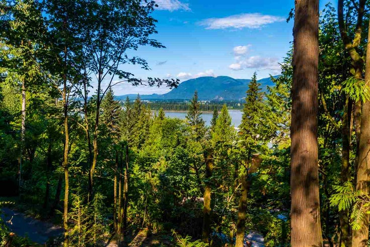42972 OLD ORCHARD ROAD - Chilliwack Mountain for sale(R2487857)