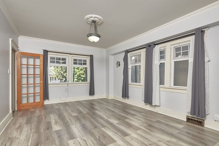 970 W 17TH AVENUE - Cambie House/Single Family for sale, 6 Bedrooms (R2488196)