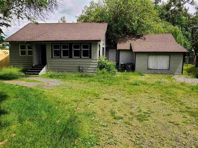 6292 181A STREET - Cloverdale BC House/Single Family for sale, 4 Bedrooms (R2488210)