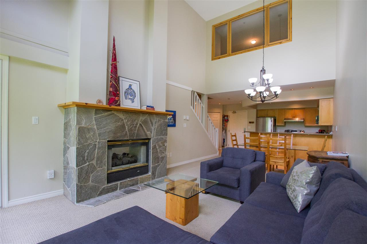301 4821 SPEARHEAD DRIVE - Benchlands Apartment/Condo for sale, 3 Bedrooms (R2489205) - #11