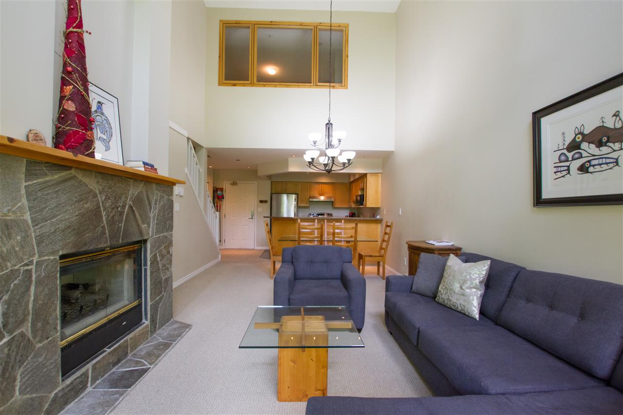301 4821 SPEARHEAD DRIVE - Benchlands Apartment/Condo for sale, 3 Bedrooms (R2489205) - #12