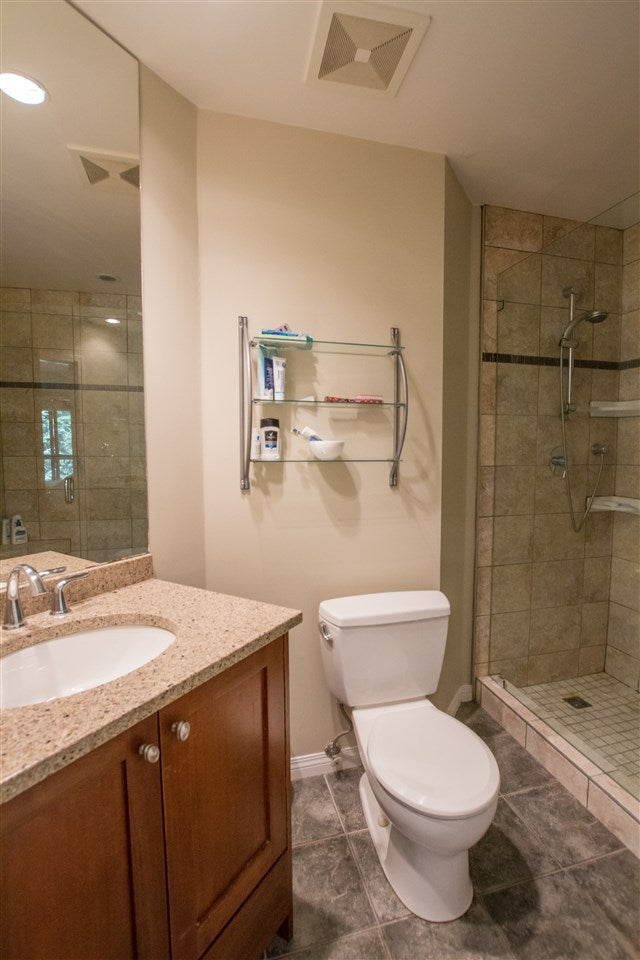 301 4821 SPEARHEAD DRIVE - Benchlands Apartment/Condo for sale, 3 Bedrooms (R2489205) - #15