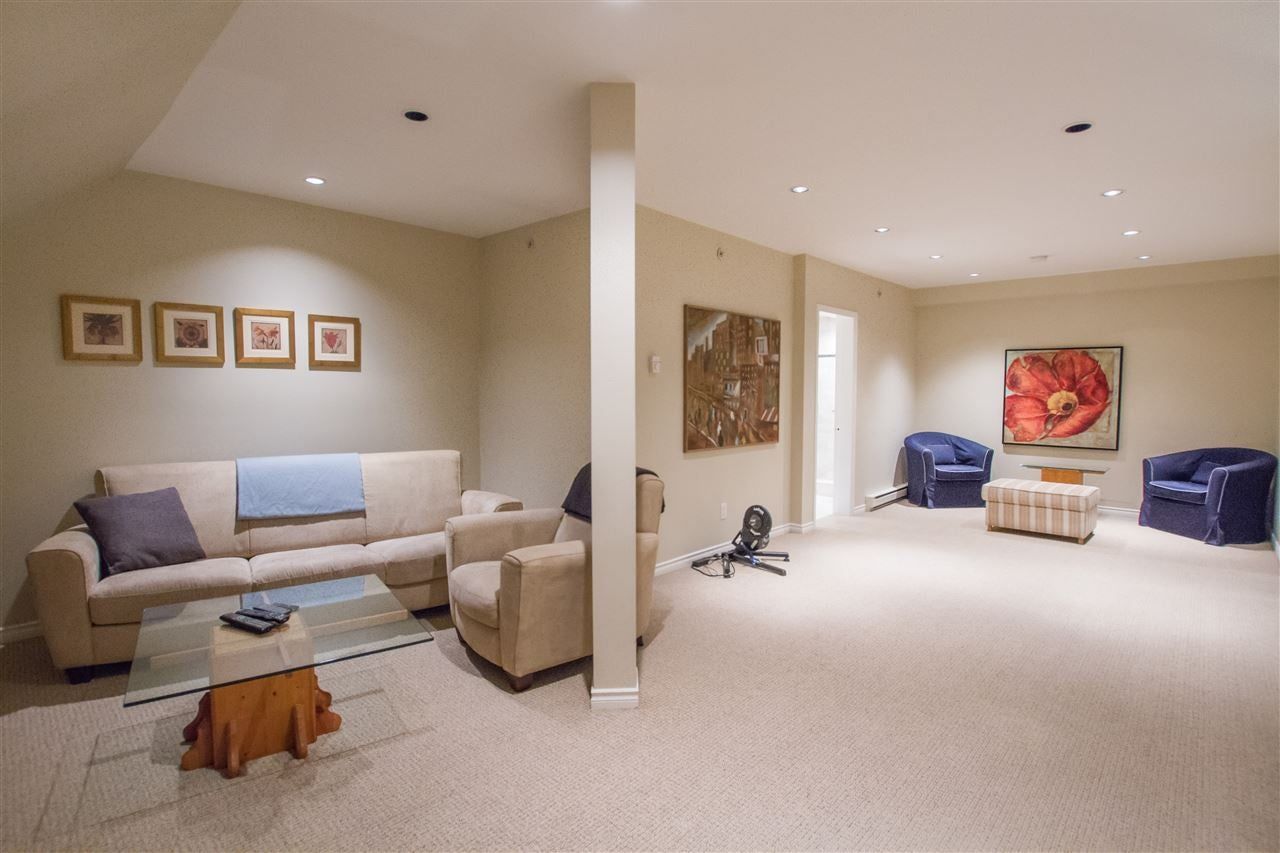 301 4821 SPEARHEAD DRIVE - Benchlands Apartment/Condo for sale, 3 Bedrooms (R2489205) - #19