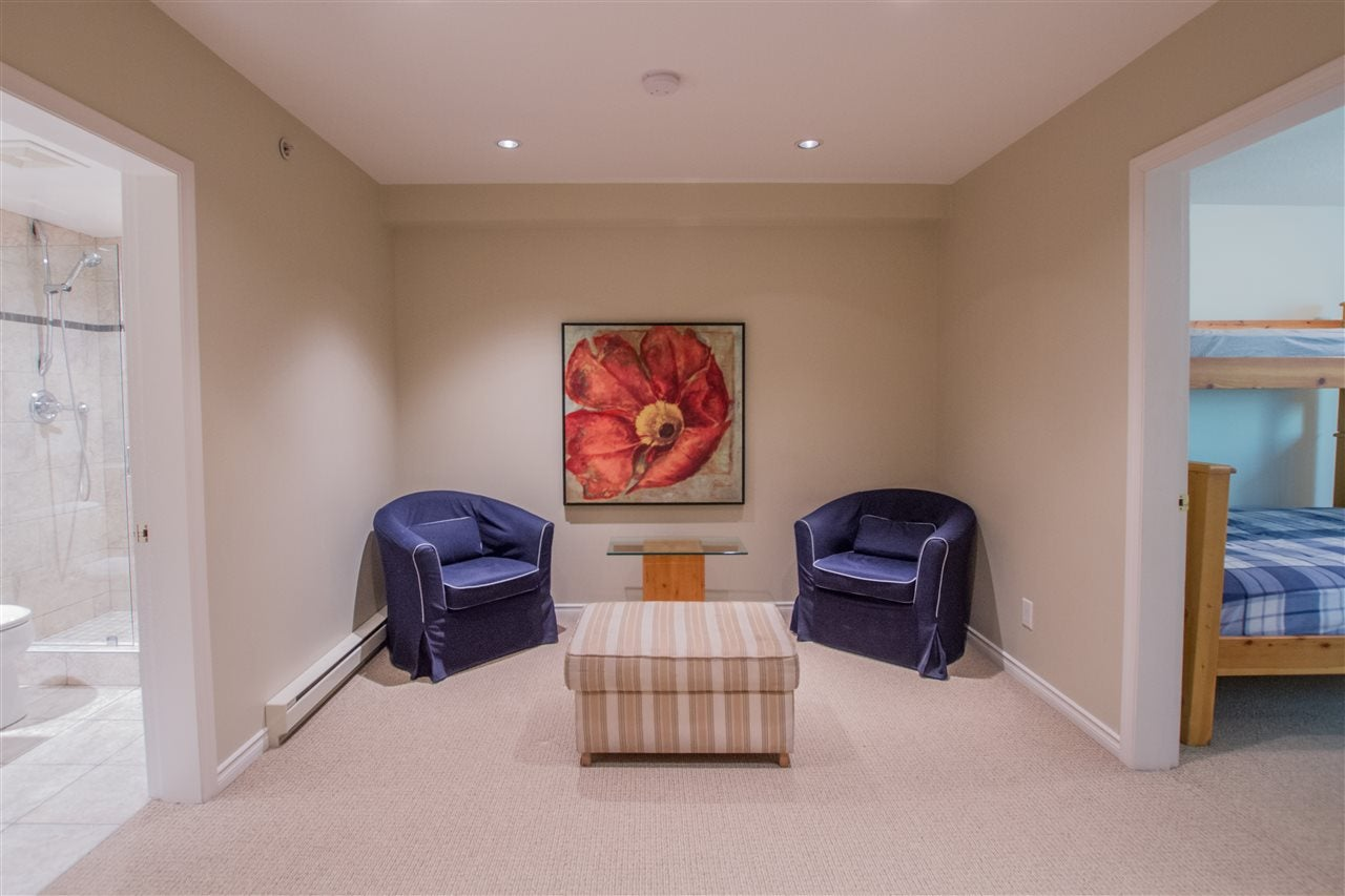 301 4821 SPEARHEAD DRIVE - Benchlands Apartment/Condo for sale, 3 Bedrooms (R2489205) - #20