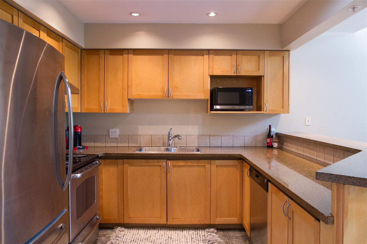 301 4821 SPEARHEAD DRIVE - Benchlands Apartment/Condo for sale, 3 Bedrooms (R2489205) - #3