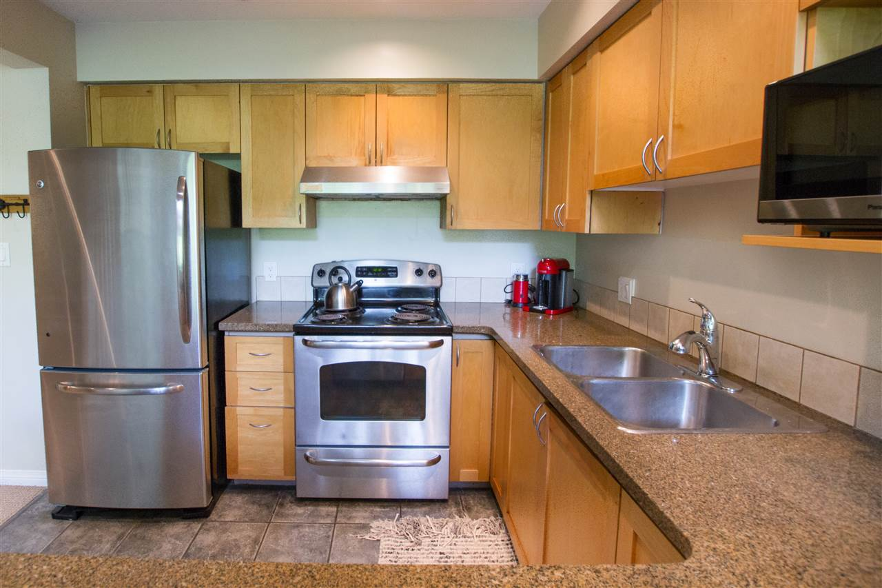 301 4821 SPEARHEAD DRIVE - Benchlands Apartment/Condo for sale, 3 Bedrooms (R2489205) - #4