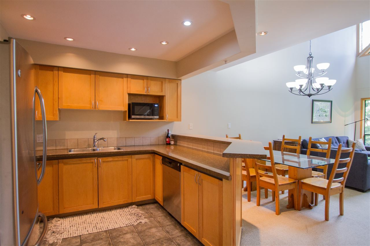 301 4821 SPEARHEAD DRIVE - Benchlands Apartment/Condo for sale, 3 Bedrooms (R2489205) - #5