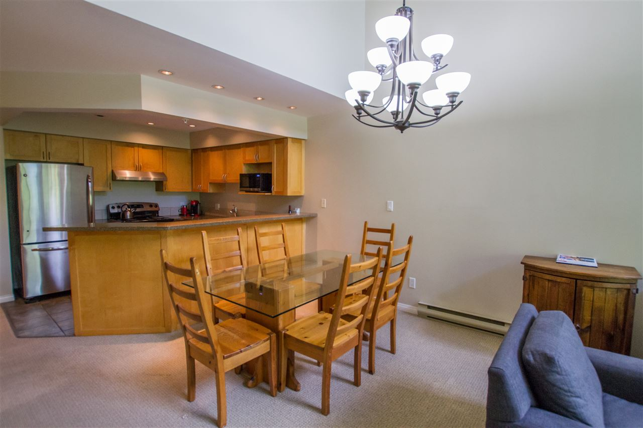 301 4821 SPEARHEAD DRIVE - Benchlands Apartment/Condo for sale, 3 Bedrooms (R2489205) - #7