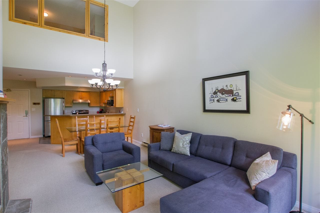 301 4821 SPEARHEAD DRIVE - Benchlands Apartment/Condo for sale, 3 Bedrooms (R2489205) - #8