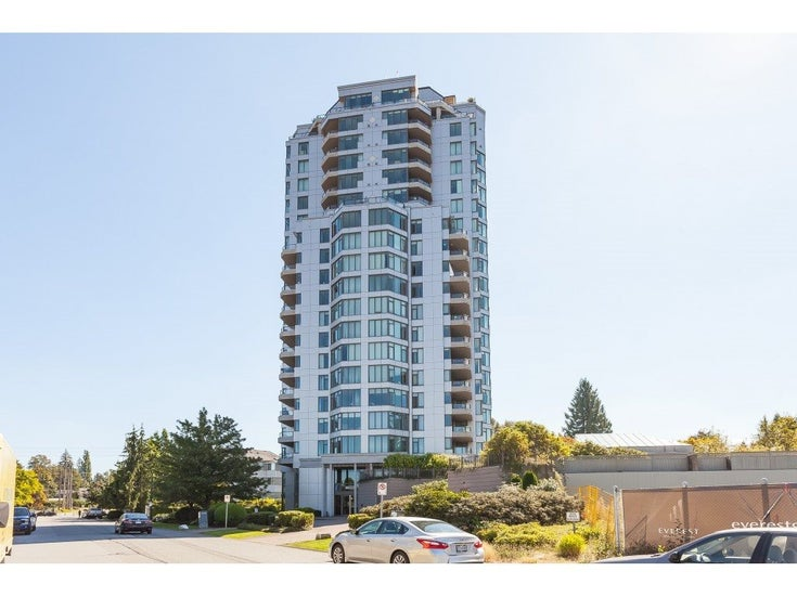 1704 13880 101 AVENUE - Whalley Apartment/Condo for sale, 2 Bedrooms (R2489823)