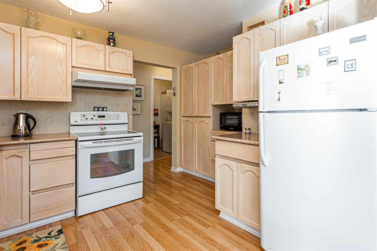 104 5363 206 STREET - Langley City Apartment/Condo for sale, 2 Bedrooms (R2490989) - #11