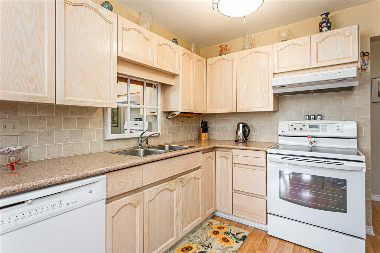 104 5363 206 STREET - Langley City Apartment/Condo for sale, 2 Bedrooms (R2490989) - #12