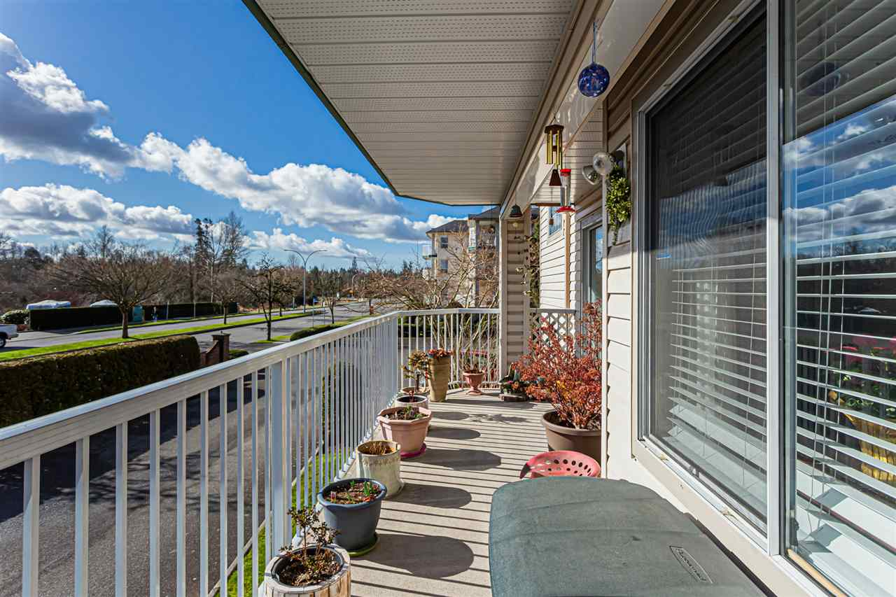104 5363 206 STREET - Langley City Apartment/Condo for sale, 2 Bedrooms (R2490989) - #24
