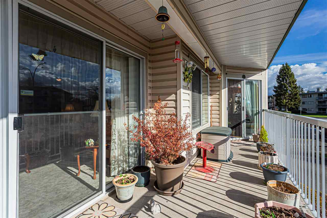 104 5363 206 STREET - Langley City Apartment/Condo for sale, 2 Bedrooms (R2490989) - #25