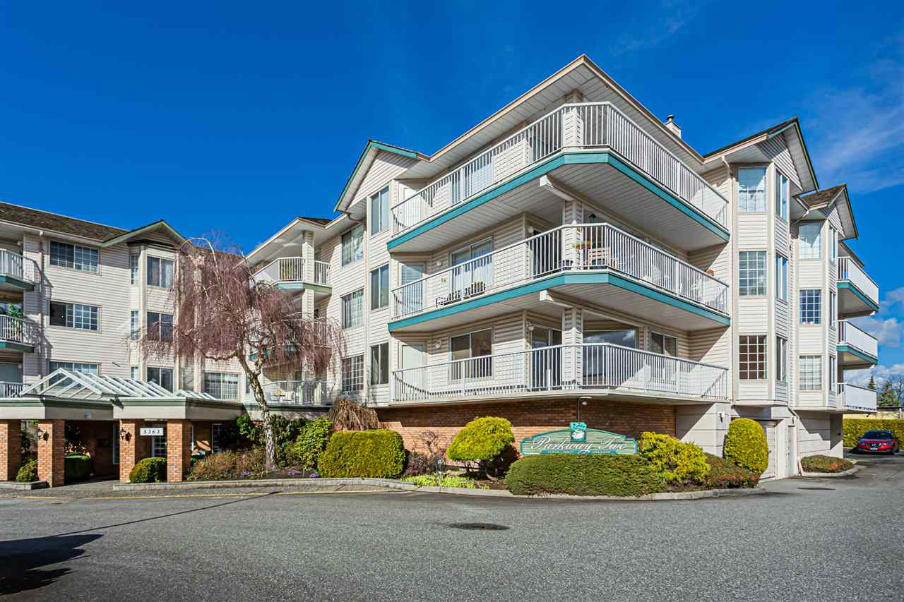 104 5363 206 STREET - Langley City Apartment/Condo for sale, 2 Bedrooms (R2490989) - #3