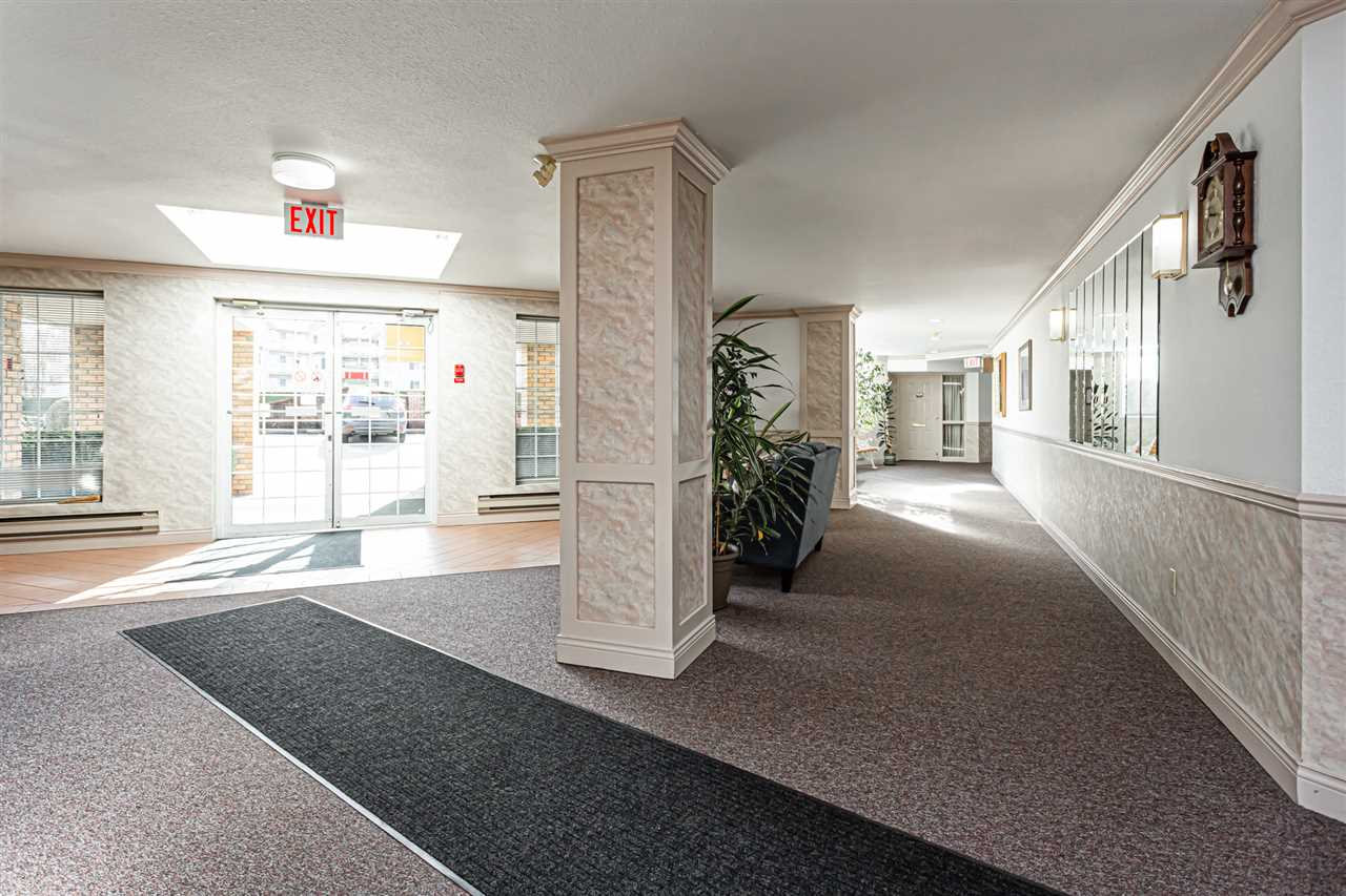 104 5363 206 STREET - Langley City Apartment/Condo for sale, 2 Bedrooms (R2490989) - #30