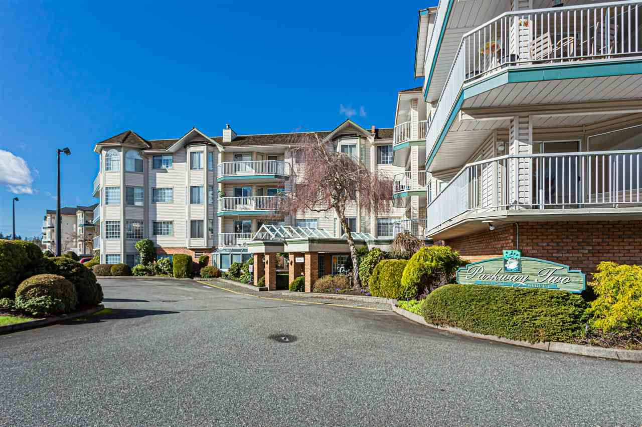 104 5363 206 STREET - Langley City Apartment/Condo for sale, 2 Bedrooms (R2490989) - #4