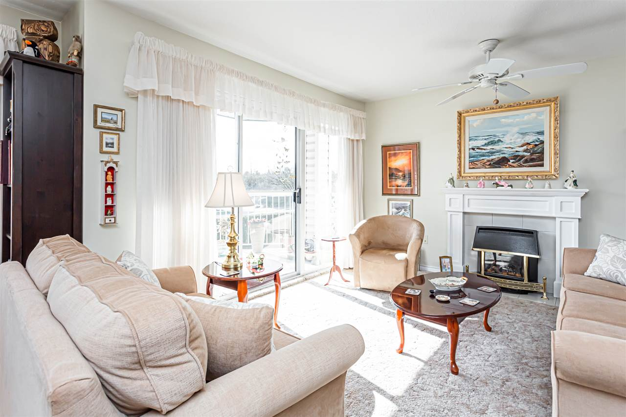 104 5363 206 STREET - Langley City Apartment/Condo for sale, 2 Bedrooms (R2490989) - #8