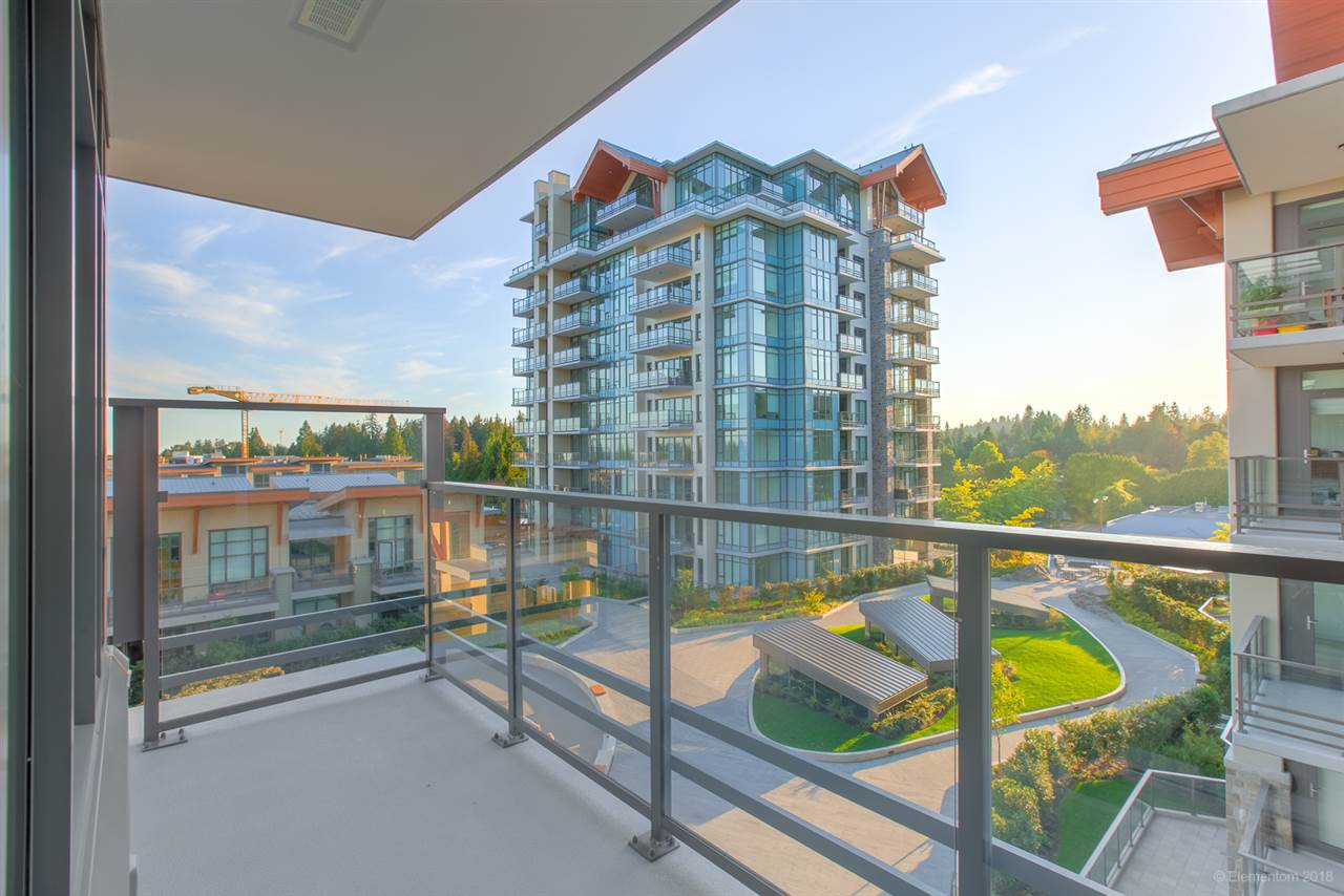 508 2785 LIBRARY LANE - Lynn Valley Apartment/Condo for sale, 2 Bedrooms (R2491809) - #11
