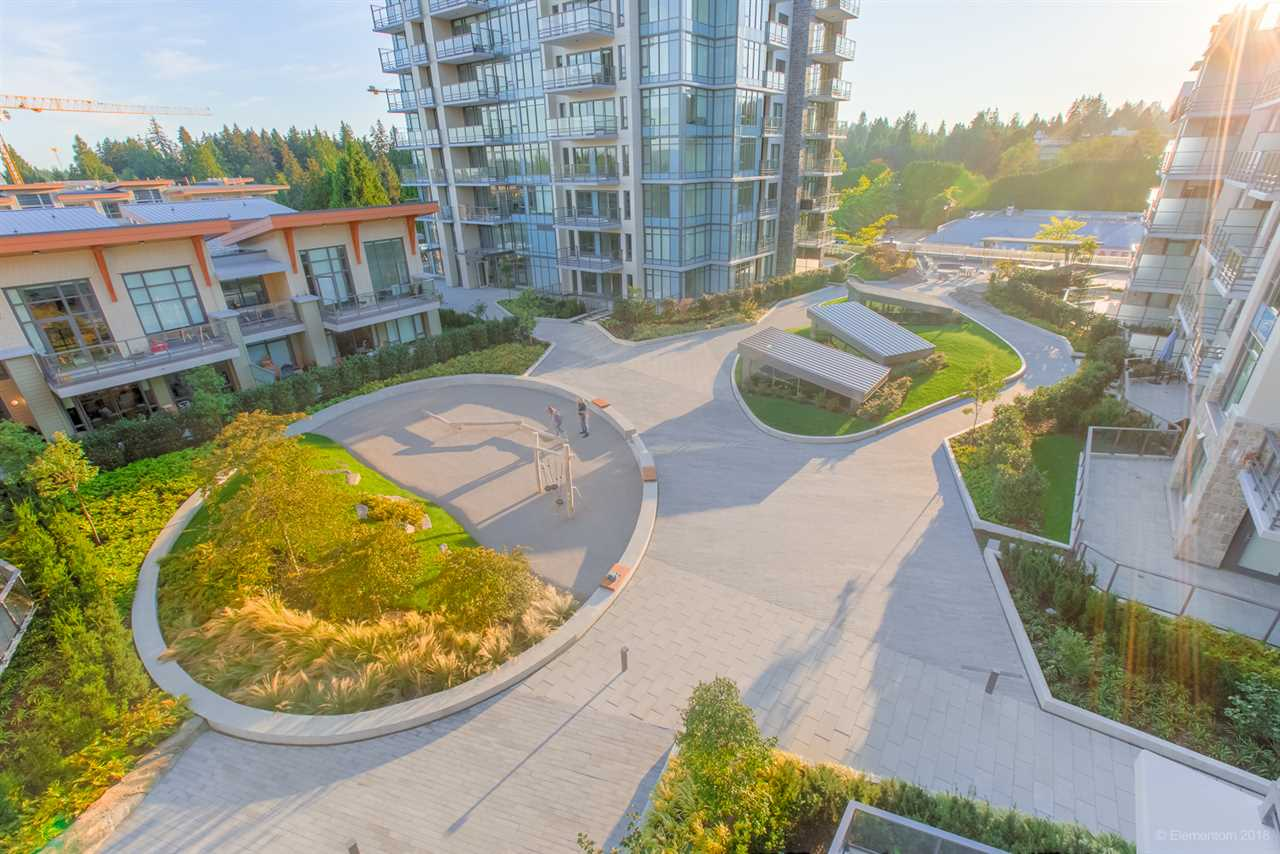 508 2785 LIBRARY LANE - Lynn Valley Apartment/Condo for sale, 2 Bedrooms (R2491809) - #12