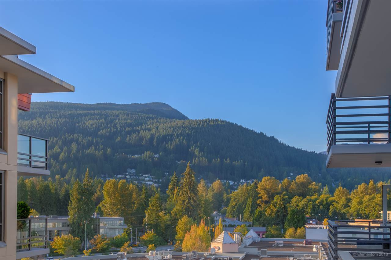 508 2785 LIBRARY LANE - Lynn Valley Apartment/Condo for sale, 2 Bedrooms (R2491809) - #13