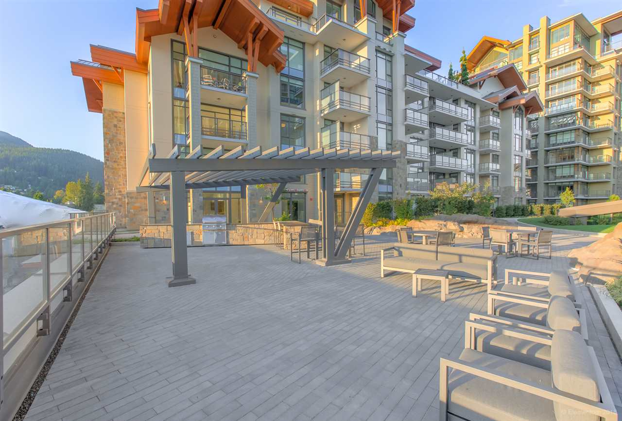 508 2785 LIBRARY LANE - Lynn Valley Apartment/Condo for sale, 2 Bedrooms (R2491809) - #17