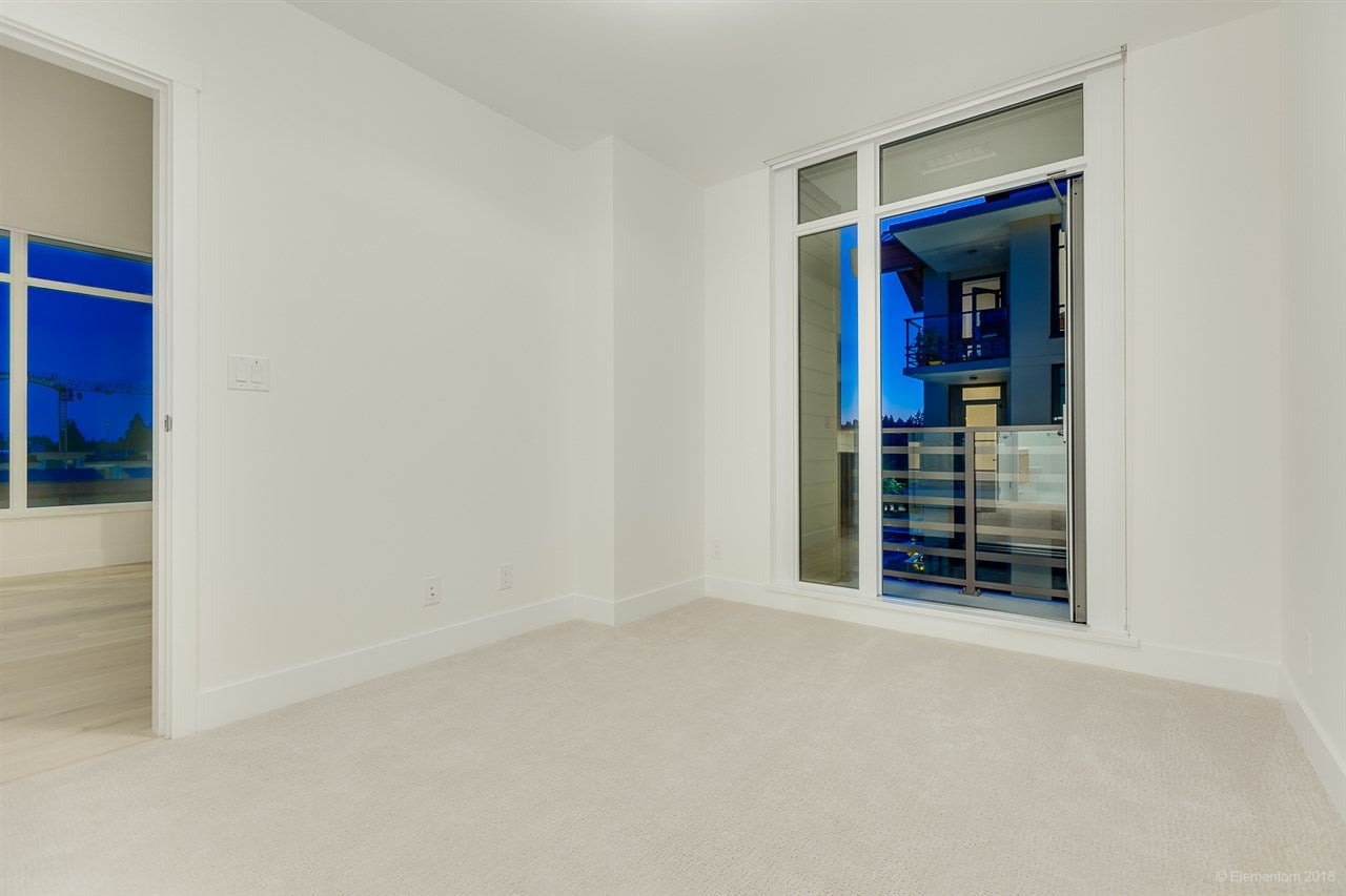 508 2785 LIBRARY LANE - Lynn Valley Apartment/Condo for sale, 2 Bedrooms (R2491809) - #8