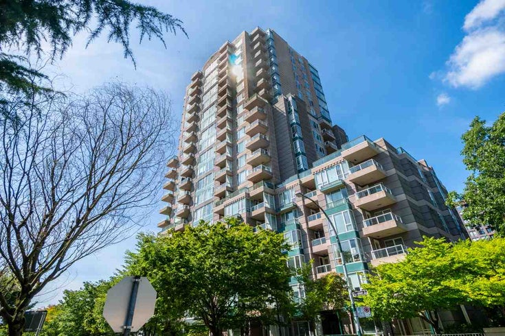 302 5189 GASTON STREET - Collingwood VE Apartment/Condo for sale, 1 Bedroom (R2492219)