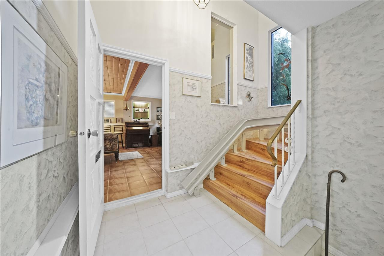 1955 AUSTIN AVENUE - Central Coquitlam House/Single Family for sale, 5 Bedrooms (R2492713) - #11