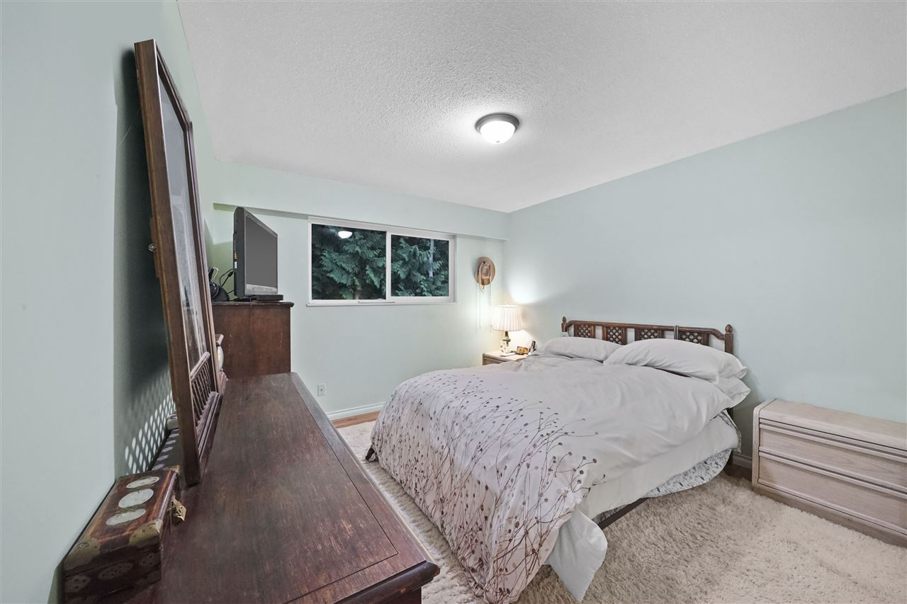 1955 AUSTIN AVENUE - Central Coquitlam House/Single Family for sale, 5 Bedrooms (R2492713) - #19