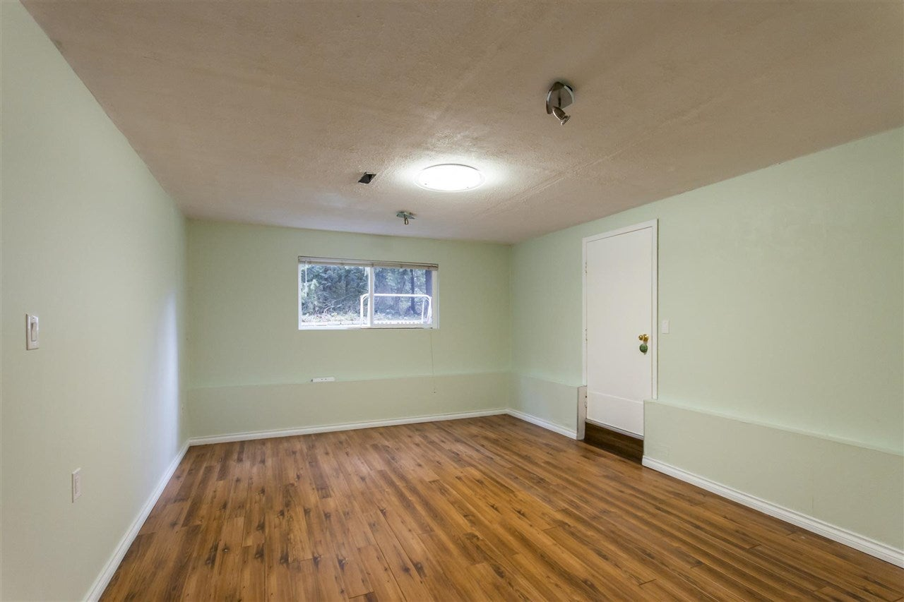 1955 AUSTIN AVENUE - Central Coquitlam House/Single Family for sale, 5 Bedrooms (R2492713) - #31