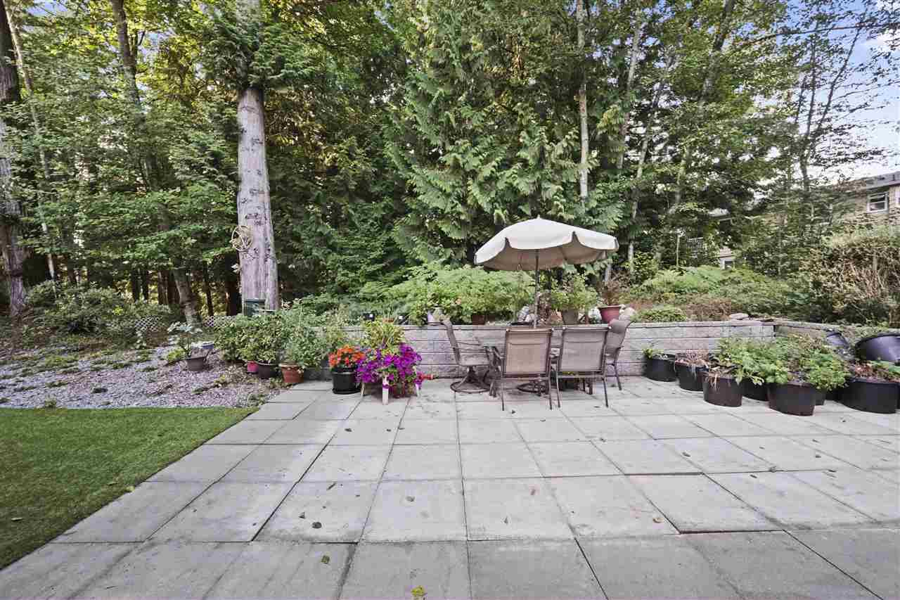 1955 AUSTIN AVENUE - Central Coquitlam House/Single Family for sale, 5 Bedrooms (R2492713) - #6