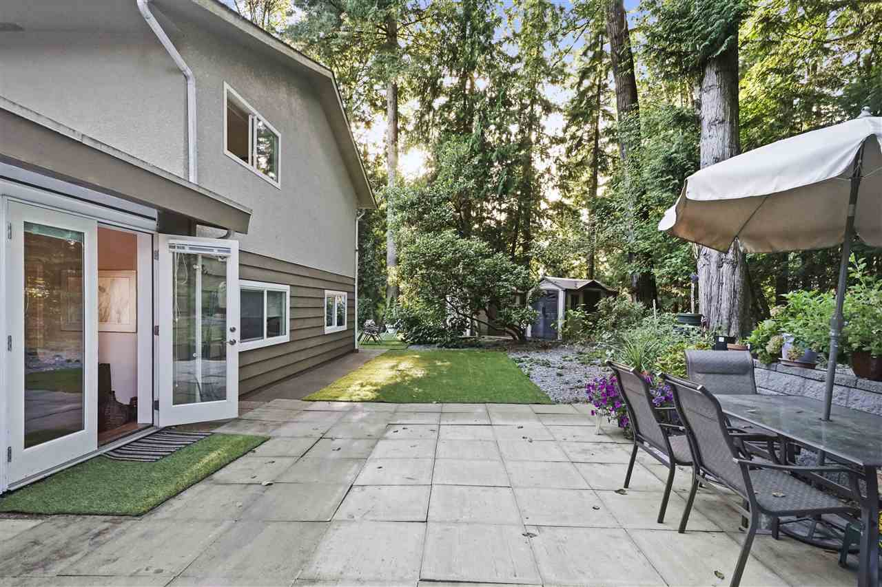 1955 AUSTIN AVENUE - Central Coquitlam House/Single Family for sale, 5 Bedrooms (R2492713) - #7