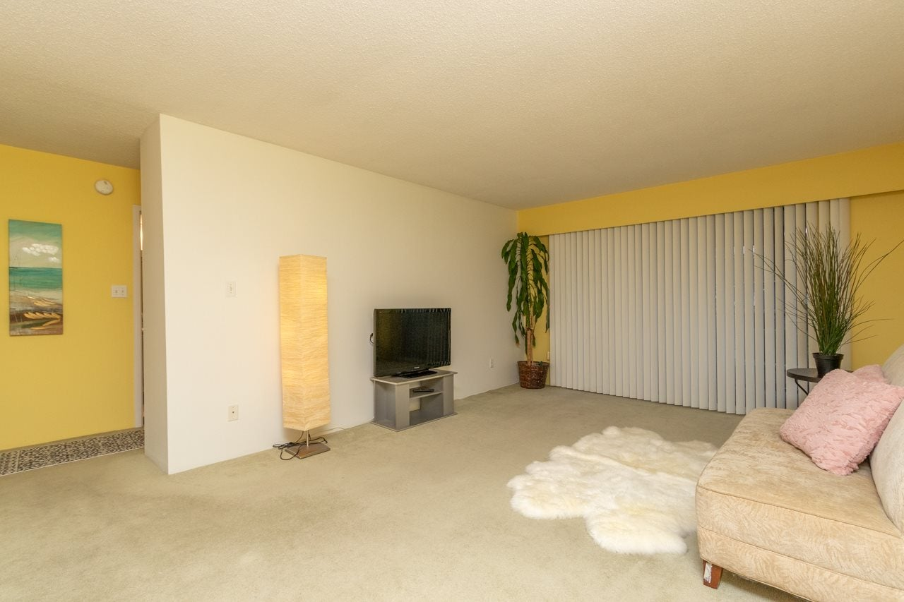 314 310 W 3RD STREET - Lower Lonsdale Apartment/Condo for sale, 1 Bedroom (R2492714) - #10