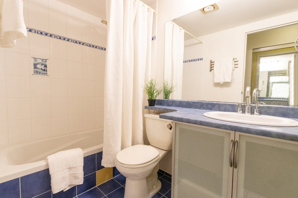 314 310 W 3RD STREET - Lower Lonsdale Apartment/Condo for sale, 1 Bedroom (R2492714) - #11