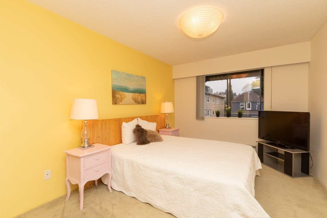 314 310 W 3RD STREET - Lower Lonsdale Apartment/Condo for sale, 1 Bedroom (R2492714) - #12