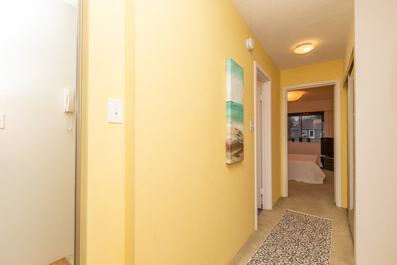 314 310 W 3RD STREET - Lower Lonsdale Apartment/Condo for sale, 1 Bedroom (R2492714) - #13