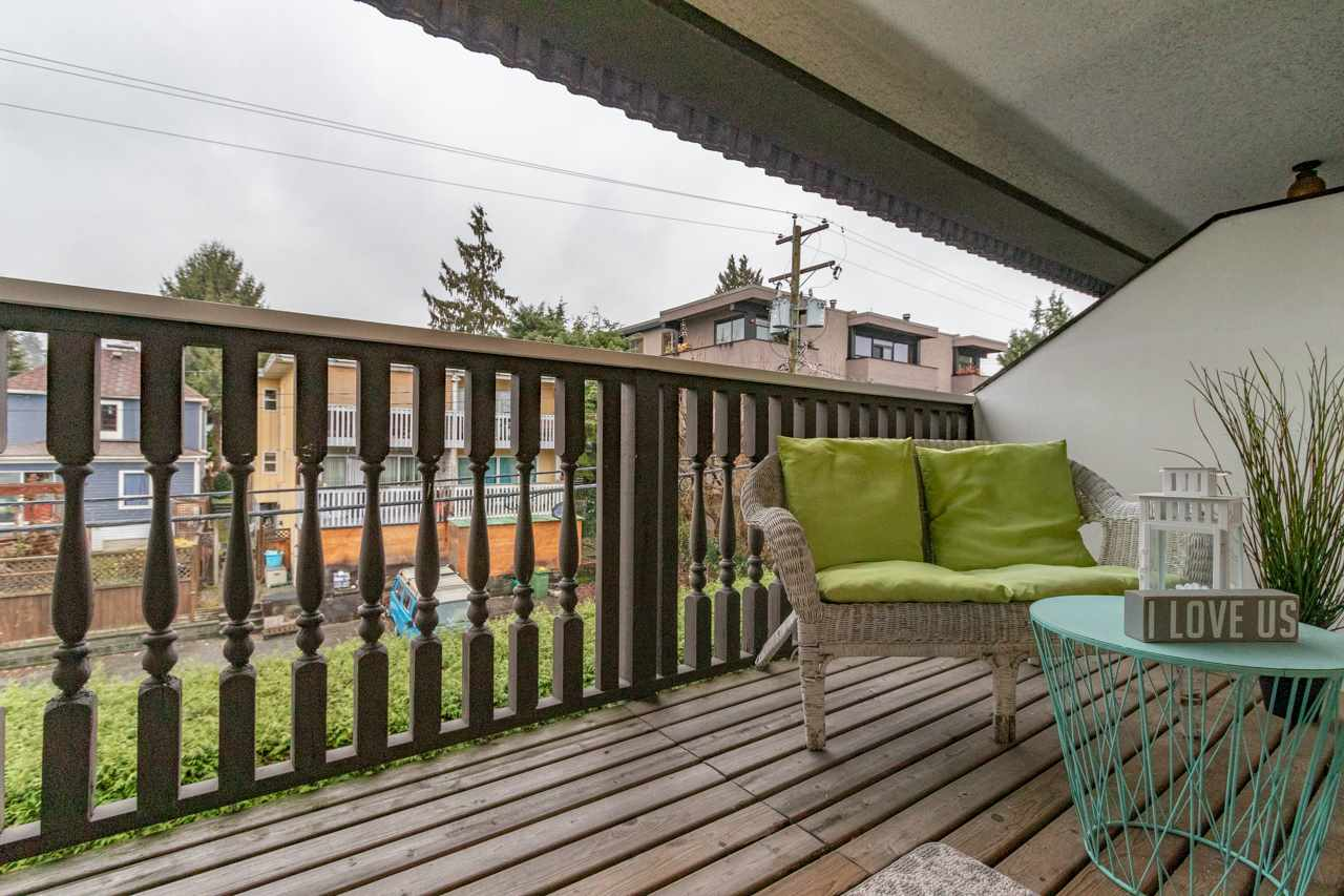 314 310 W 3RD STREET - Lower Lonsdale Apartment/Condo for sale, 1 Bedroom (R2492714) - #15