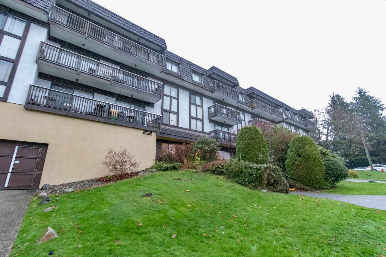 314 310 W 3RD STREET - Lower Lonsdale Apartment/Condo for sale, 1 Bedroom (R2492714) - #16