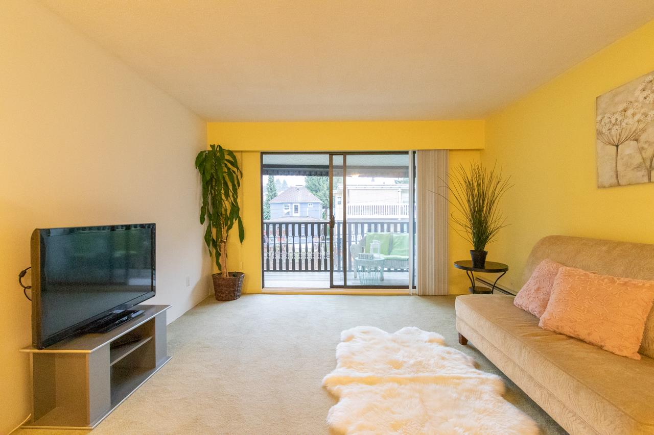314 310 W 3RD STREET - Lower Lonsdale Apartment/Condo for sale, 1 Bedroom (R2492714) - #2