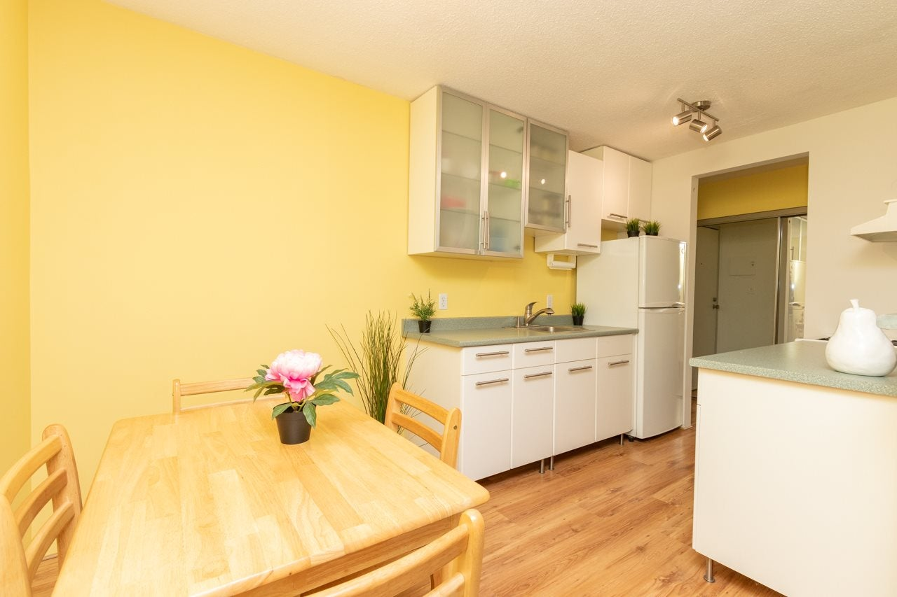 314 310 W 3RD STREET - Lower Lonsdale Apartment/Condo for sale, 1 Bedroom (R2492714) - #3