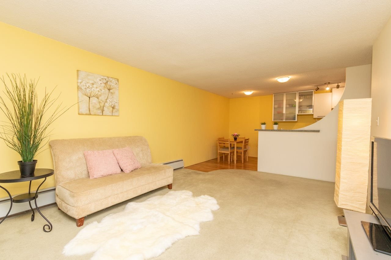 314 310 W 3RD STREET - Lower Lonsdale Apartment/Condo for sale, 1 Bedroom (R2492714) - #8