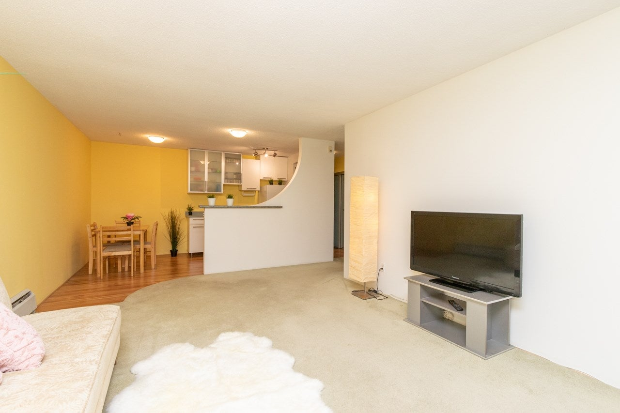 314 310 W 3RD STREET - Lower Lonsdale Apartment/Condo for sale, 1 Bedroom (R2492714) - #9