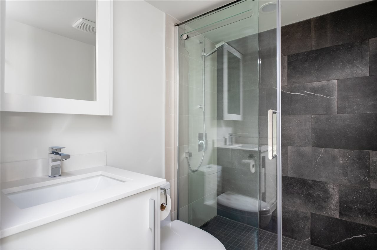 1003 63 KEEFER PLACE - Downtown VW Apartment/Condo for sale(R2492983) - #19