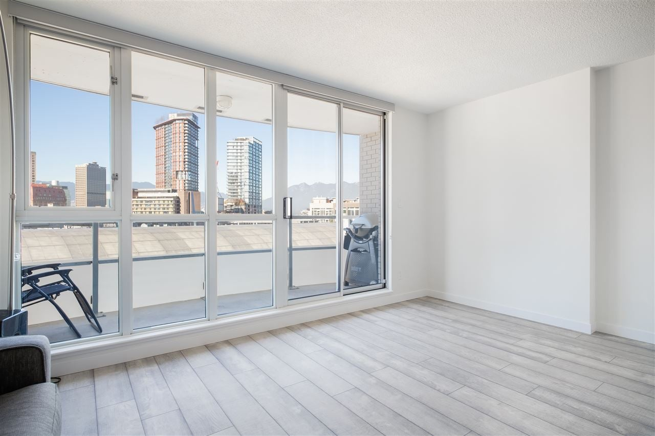 1003 63 KEEFER PLACE - Downtown VW Apartment/Condo for sale(R2492983) - #4
