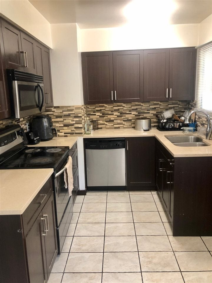 8064 112 STREET - Scottsdale House/Single Family for sale, 4 Bedrooms (R2493044) - #5