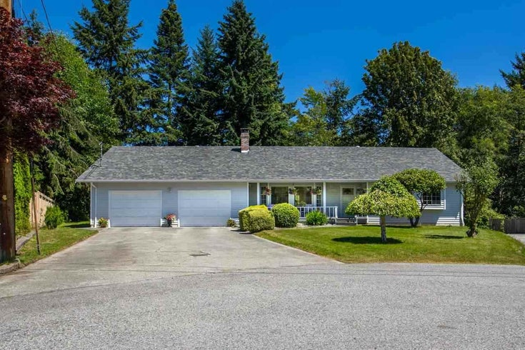 1524 CYPRESS WAY - Gibsons & Area House/Single Family for sale, 3 Bedrooms (R2493228)