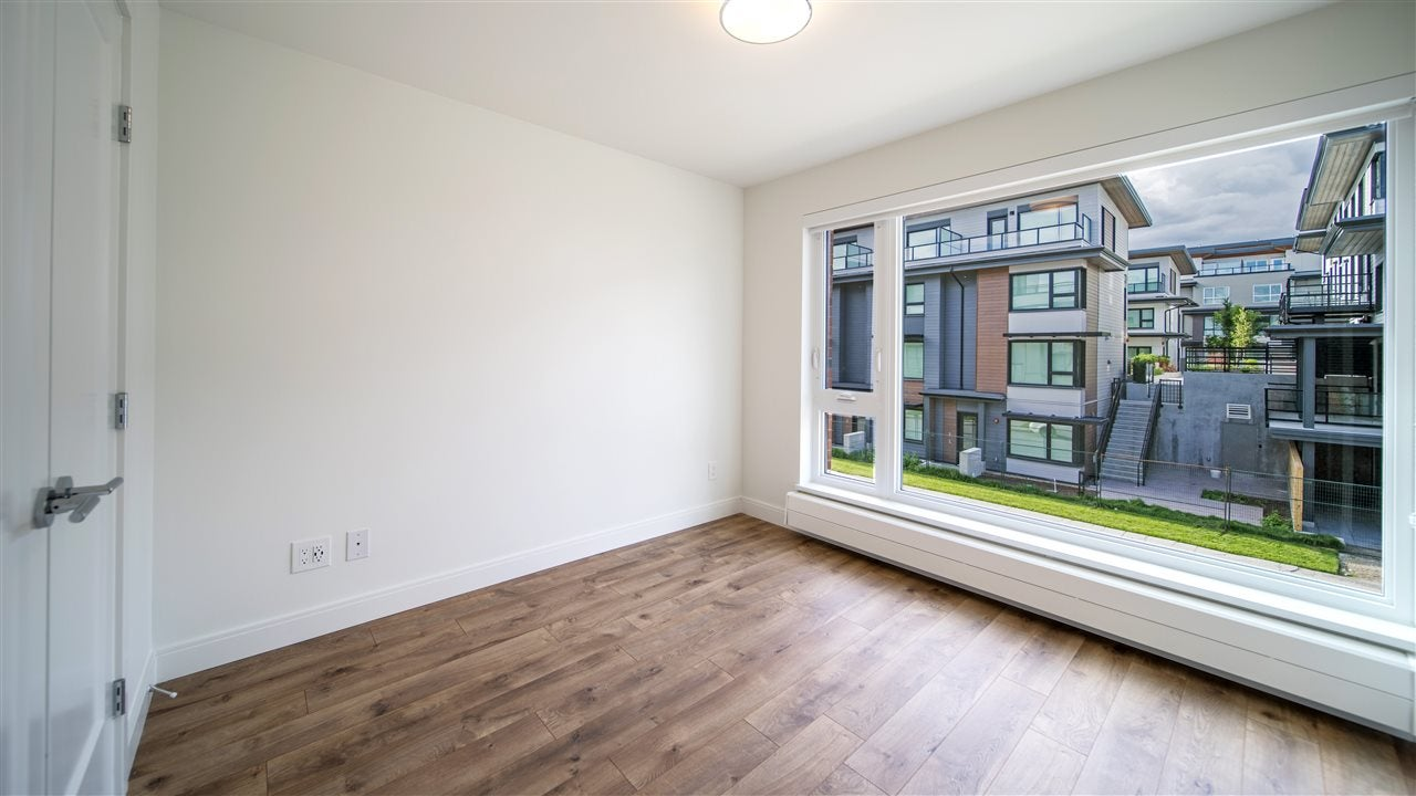 122 525 E 2ND STREET - Lower Lonsdale Townhouse for sale, 3 Bedrooms (R2493927) - #14